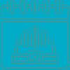 service icon 3